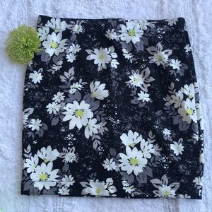 Women's Candies skirt